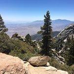Foto de San Jacinto Mountain