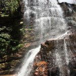 Photo of Chapada Imperial natural reserve