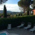 Foto de Villa Nuba Charming Apartments