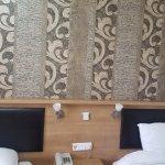 Photo of Sim-Er Hotel