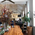 Photo of Devonport Stone Oven Bakery & Cafe