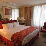 Room 1201
