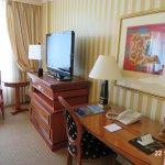 Foto di Executive Hotel Le Soleil