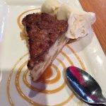 Apple Pie - $7
