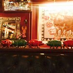 Photo de The Spotted Pig