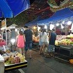 Photo of Banzaan Fresh Market