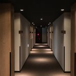 Foto de Candeo Hotels Chino