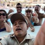 Foto di The Royal Sands Resort & Spa All Inclusive