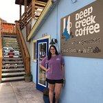 Deep Creek Coffee Co. Foto