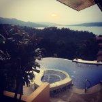 Photo de Linda Vista Hotel