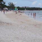 Foto de Paradisus Playa Del Carmen La Esmeralda