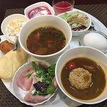 Photo of Hotel Yuqesta Asahibashi