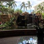Foto de Westin Maui Resort And Spa