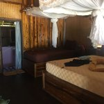 Photo of Phi Phi Relax Beach Resort