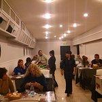 Hotel Ayelen Foto