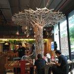 ภาพถ่ายของ Panary Cafe