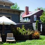 Hotel Burlington Vermont - The Hotel for You‎ . Made INN Vermont B&B