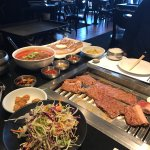 Photo of Park's BBQ