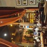 Photo of Bar El Cairo