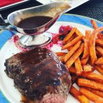 Photo of Steakhouse Argentina