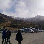 Photo of Cerro Catedral Ski Resort