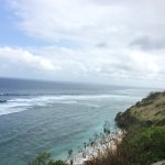 Foto de Bali Surya Tour - Private Tours