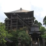 Foto de Kasamori-ji Temple
