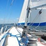 Erie Spirit Sailing Adventures