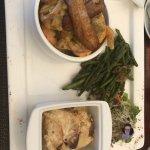 Photo de Restaurant Terre-Mer