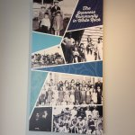 White Rock Museum & Archives Foto