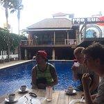 Photo of Pro Surf School Bali