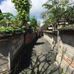 Photo of Ubud Dedari Villas