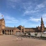 Foto di Spain Day Tours