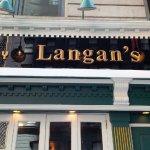 Langans