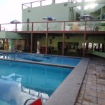 Photo de Natal Praia Hotel