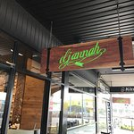 El Jannah - Charcoal Chicken and Lebanese Cuisine Foto