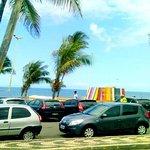 Photo de Pestana Bahia Lodge