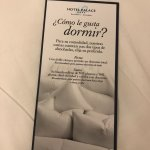 Photo de Hotel Palace Guayaquil