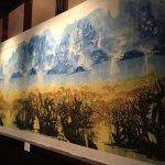 The Peninsula Beijing Foto
