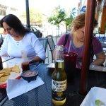 Photo de El Potro Mexican Bar & Grill