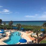 Oceanique Resort Foto