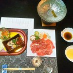Photo de Hotel Miyama