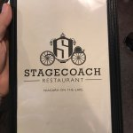 Photo of Stage Coach Family Restaurant