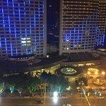 Photo of New World Dalian Hotel