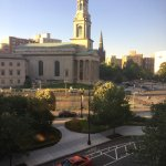 The Westin Washington, D.C. City Center Foto