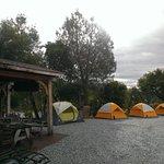 Yosemite Gold Country Lodge의 사진