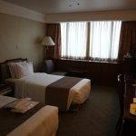Foto de Koreana Hotel