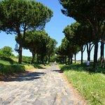 Photo of Parco Regionale dell'Appia Antica