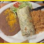 Ordonez Mexican Restaurant