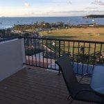 Whitsunday Terraces Resort Foto